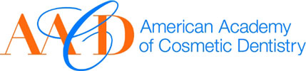 Gorrell Smiles | American Academy of Cosmetic Dentistry
