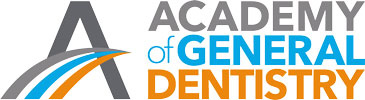 Gorrell Smiles | Academy of General Dentistry